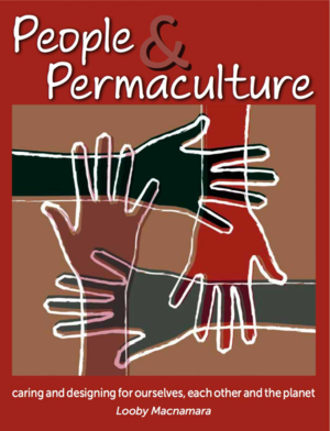People and Permaculture book