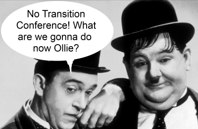 LaurelAndHardy-NoTransitionConference