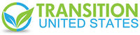 TransitionUSLogo