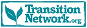 Transition Network Logo - Home