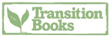 Transition Books logo