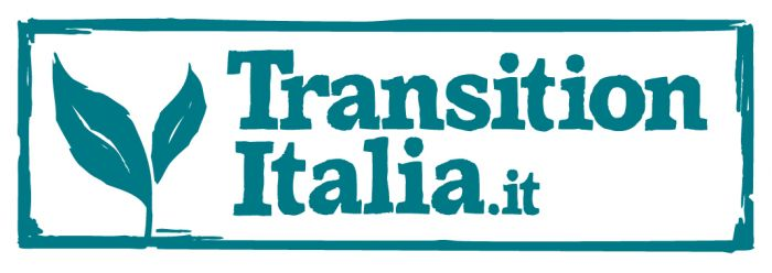 TransitionItaliaLogo