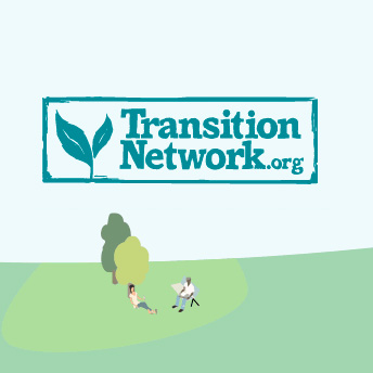 Transition Network Transition Towns The Circular Economy
