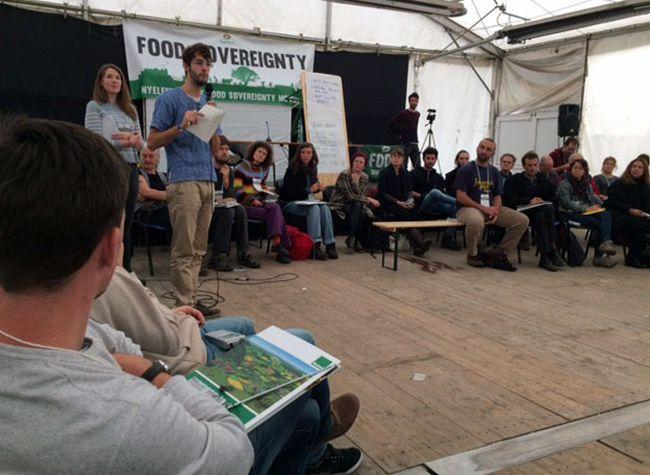 nyeleni_european_food_sovereignty_forum_2016sm_0