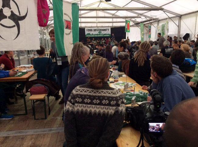 opening_plenary_nyeleni_european_food_sovereignty_forumsm