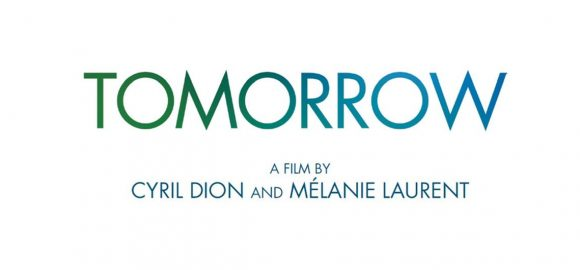 'Tomorrow' ('Demain') available at last in the UK!