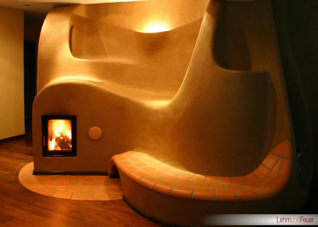 masonry heaters better than a rocket stove resilience. Black Bedroom Furniture Sets. Home Design Ideas
