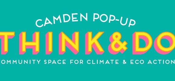 The Tale of the Camden Think & Do