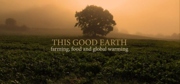 This Good Earth – film review